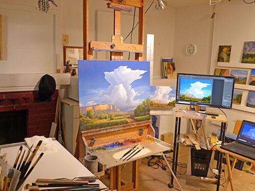 Studio Shot 6-30-20.jpg