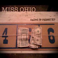 Miss Ohio