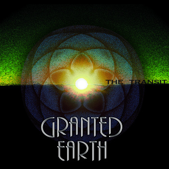 Granted Earth
