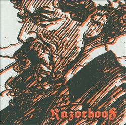 Razorhoof
