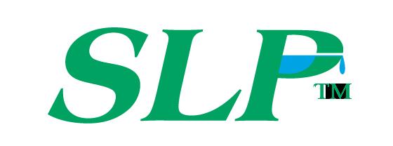 SLP, Self-Lubricating Prosthesis, Dry Eye, Artificial Eye, Ocularist, J. Kelley Associates, LTD