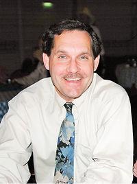 Kevin V. Kelley, J. Kelley Associates, Ocularist, Philadelphia, artificial eye, SLP, Self-Lubricating Prosthesis, Dictionary
