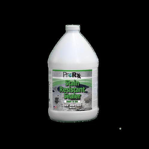 Stain Resistant Sealer - 1 Gallon