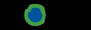 New_ProRxx Logo.png