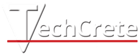NEW TechCrete w Tag_WHITE EMB.png