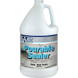 ACR_PourableSealer_1gallon.png