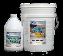 ACR_PolyMembraneFlashing_Combo_V1.png