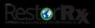 New_RestorRxx Logo_Dropshdw.png