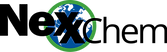 New_NexxChem Logo_no tag.png