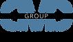 CMD COMPANY Logo_no_inctagline.png