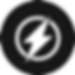 icon-lightning-a.png