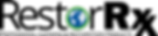 New_RestorRxx Logo.png