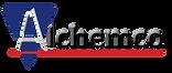 Alchemco_Logo_Color_Embossed_Master_woli
