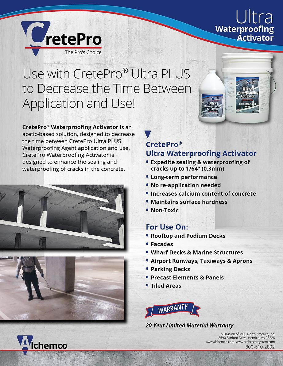 CP_SS_UltraWaterproofingActivator.png