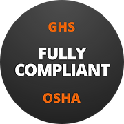 compliance-badge.png