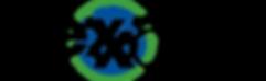 New_NexxChem Logo_w tag.png