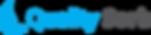 Quality Sorb Logo, Spill Cleaner, Natural, Industrial, Marine, Aviation, Manufacturer