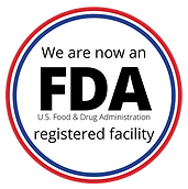 We are now FDA Registered_small.png
