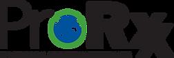 New_ProRxx Logo_WIX.png