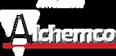 NEW_Alchemco Logo no Tag_Emboss_WHITE_AP