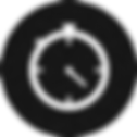 icon-stopwatch-a.png