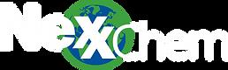 New_NexxChem Logo_no tag_white.png