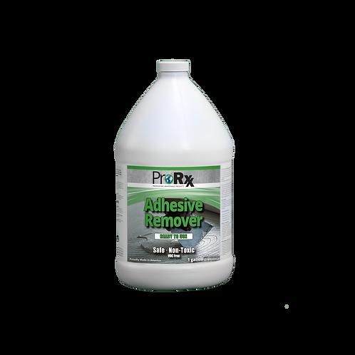 Adhesive Remover - 1 Gallon