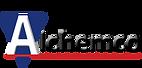 NEW_Alchemco Logo no Tag_Emboss_Color_AP