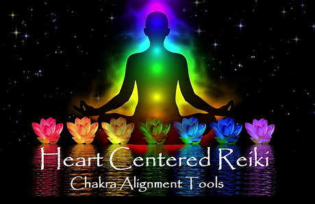 ADVERT FOR CHAKRA COURSE.png
