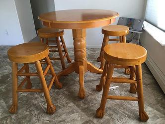 Bistro Table2.jpg