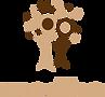 logo original (Standard).png