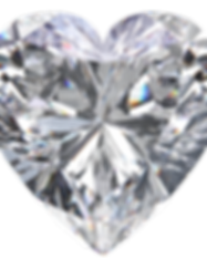 Heart Shaped Diamond v1.png