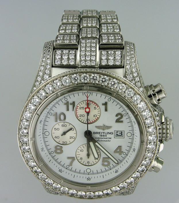 Watch Diamonds 1.JPG