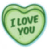Candy Hearts Green 2019 v1.png