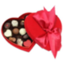 Candy Box PNG.png
