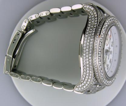 Watch Diamonds 3.JPG