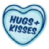 Candy Hearts Blue 2019 v1.png