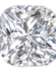 Cushion Cut Diamond v1.png