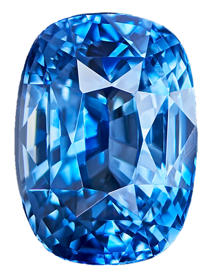 Sapphire v1.png