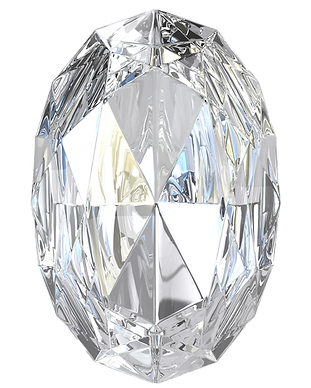 Oval Cut Diamond v1.png