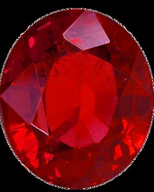Ruby v1.png