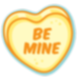 Candy Hearts Yellow 2019 v1.png