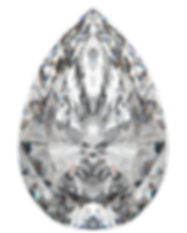 Pear Shaped Diamond v1.png