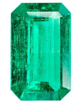 Emerald v1.png