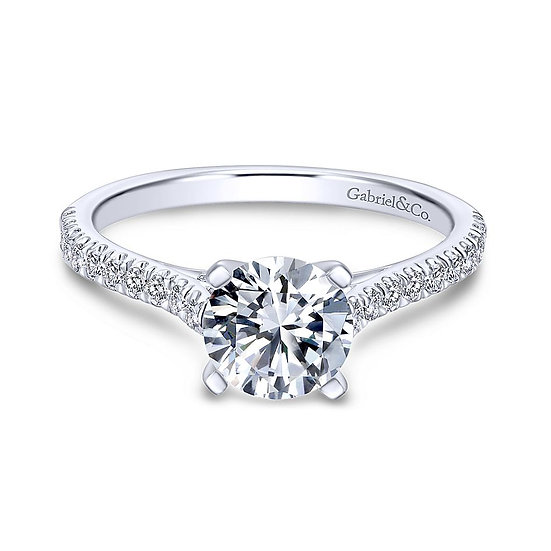 Joanna Engagement Ring
