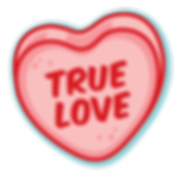 Candy Hearts Red 2019 v1.png
