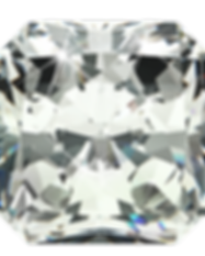 Radiant Cut Diamond v1.png