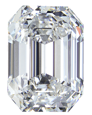 Emerald Cut Diamond v1.png