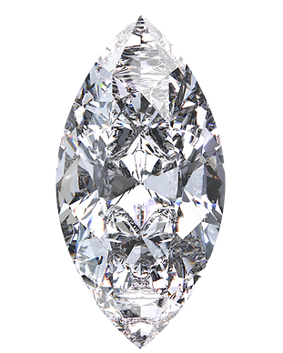 Marquise Cut Diamond v2.png