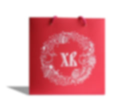 изготовление пакетов с вашим логотипом